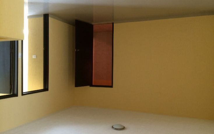 Foto de casa en venta en, paraíso coatzacoalcos, coatzacoalcos, veracruz, 1124043 no 05