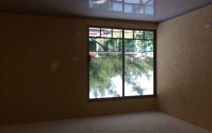 Foto de casa en venta en, paraíso coatzacoalcos, coatzacoalcos, veracruz, 1124043 no 09
