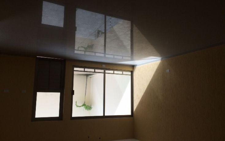 Foto de casa en venta en, paraíso coatzacoalcos, coatzacoalcos, veracruz, 1124043 no 11