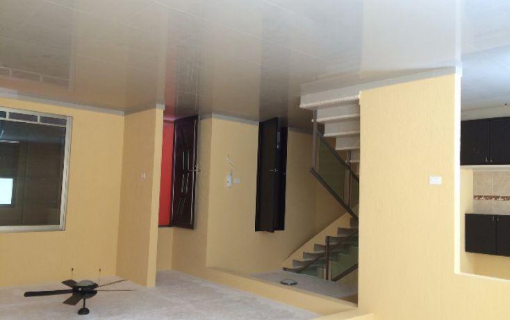 Foto de casa en venta en, paraíso coatzacoalcos, coatzacoalcos, veracruz, 1124043 no 12