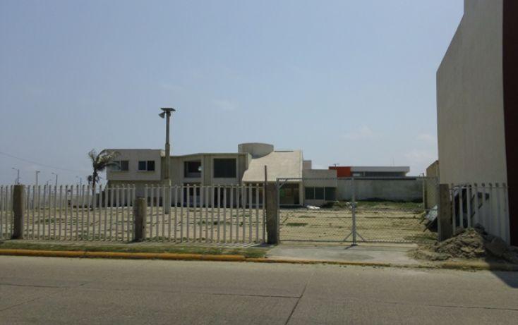 Foto de local en renta en, paraíso coatzacoalcos, coatzacoalcos, veracruz, 1192515 no 03