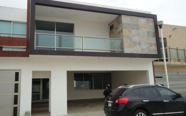 Foto de casa en venta en, paraíso coatzacoalcos, coatzacoalcos, veracruz, 1298749 no 01