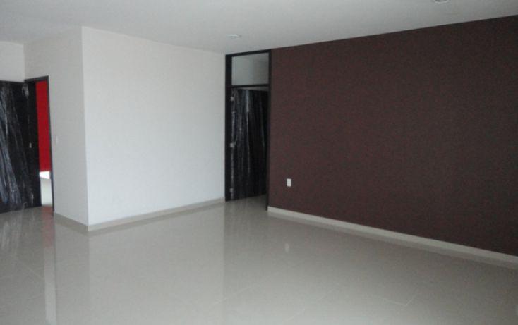 Foto de casa en venta en, paraíso coatzacoalcos, coatzacoalcos, veracruz, 1298749 no 02