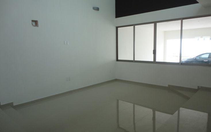 Foto de casa en venta en, paraíso coatzacoalcos, coatzacoalcos, veracruz, 1298749 no 03
