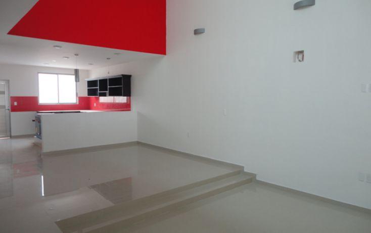 Foto de casa en venta en, paraíso coatzacoalcos, coatzacoalcos, veracruz, 1298749 no 04