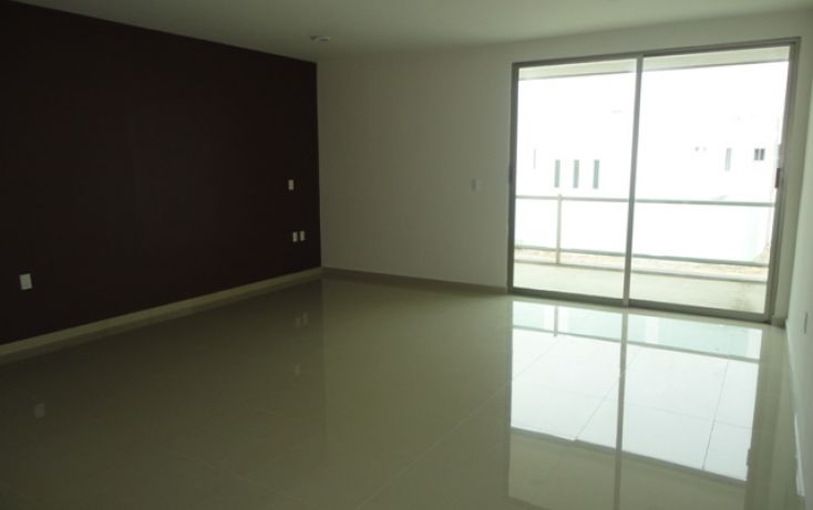 Foto de casa en venta en, paraíso coatzacoalcos, coatzacoalcos, veracruz, 1298749 no 08