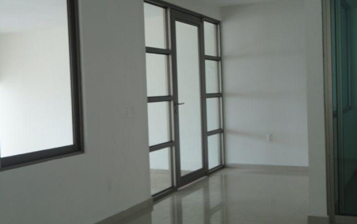 Foto de casa en venta en, paraíso coatzacoalcos, coatzacoalcos, veracruz, 1298749 no 11