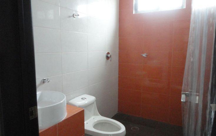 Foto de casa en venta en, paraíso coatzacoalcos, coatzacoalcos, veracruz, 1298749 no 15