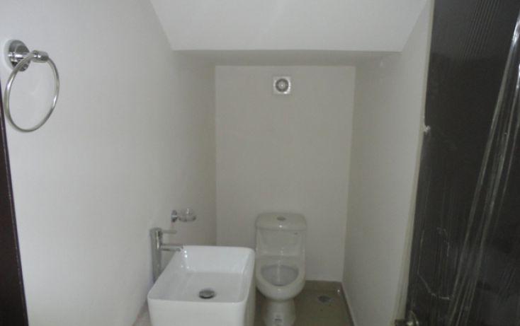 Foto de casa en venta en, paraíso coatzacoalcos, coatzacoalcos, veracruz, 1298749 no 17