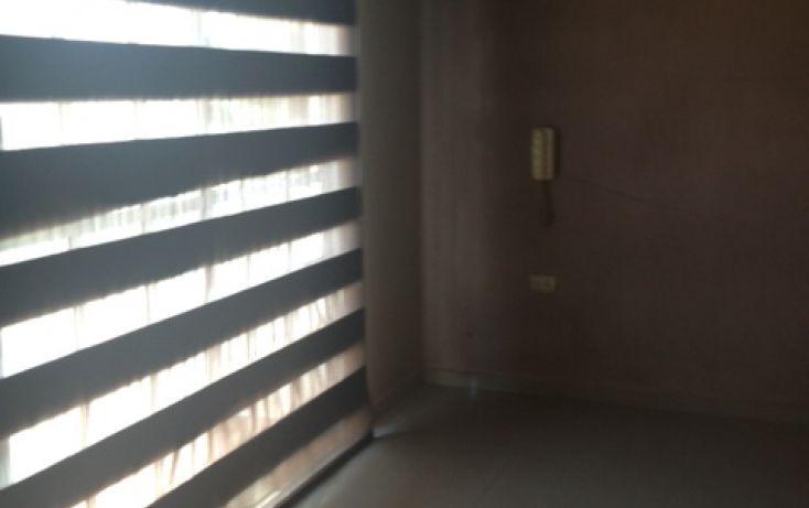 Foto de casa en renta en, paraíso coatzacoalcos, coatzacoalcos, veracruz, 1337485 no 03