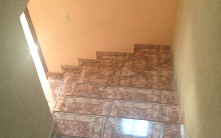 Foto de casa en renta en, paraíso coatzacoalcos, coatzacoalcos, veracruz, 1337485 no 08