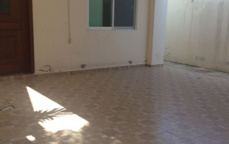 Foto de casa en renta en, paraíso coatzacoalcos, coatzacoalcos, veracruz, 1337485 no 09