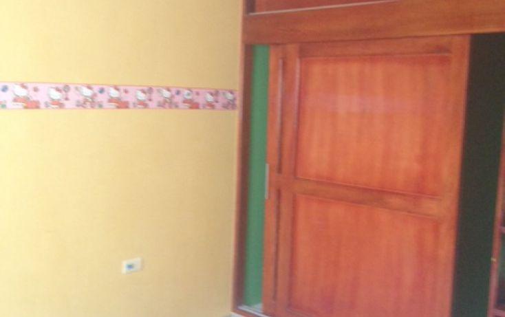 Foto de casa en renta en, paraíso coatzacoalcos, coatzacoalcos, veracruz, 1337485 no 12