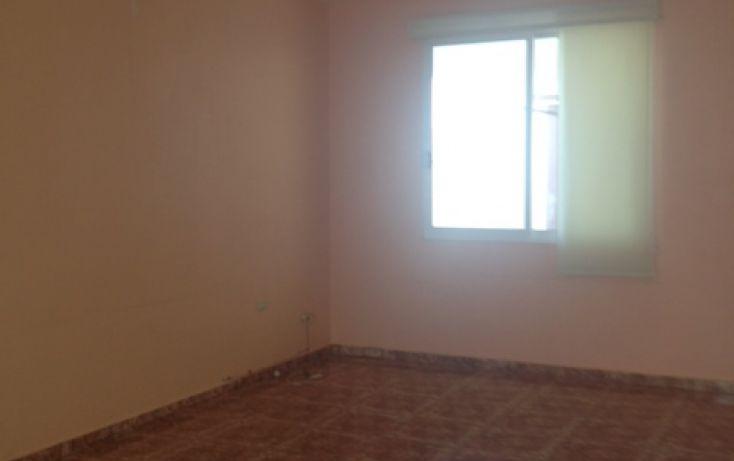Foto de casa en renta en, paraíso coatzacoalcos, coatzacoalcos, veracruz, 1337485 no 13