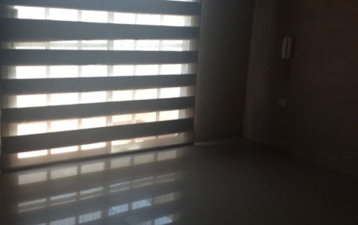 Foto de casa en renta en, paraíso coatzacoalcos, coatzacoalcos, veracruz, 1337485 no 16