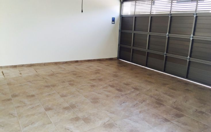 Foto de casa en venta en, paraíso coatzacoalcos, coatzacoalcos, veracruz, 1354703 no 08
