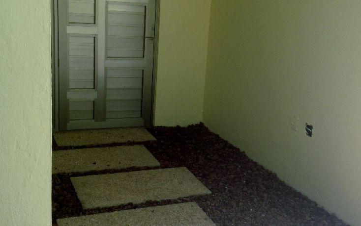 Foto de casa en renta en, paraíso coatzacoalcos, coatzacoalcos, veracruz, 1357807 no 02