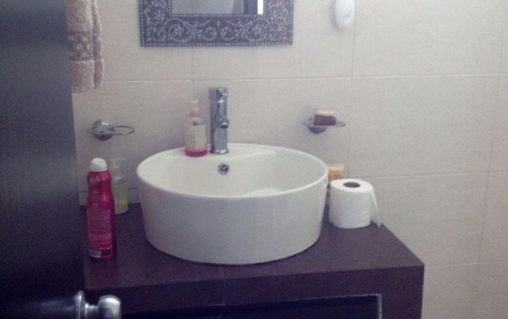 Foto de casa en renta en, paraíso coatzacoalcos, coatzacoalcos, veracruz, 1357807 no 07