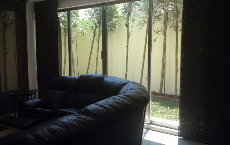 Foto de casa en renta en, paraíso coatzacoalcos, coatzacoalcos, veracruz, 1357807 no 09