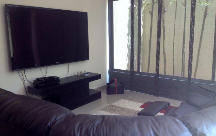 Foto de casa en renta en, paraíso coatzacoalcos, coatzacoalcos, veracruz, 1357807 no 11