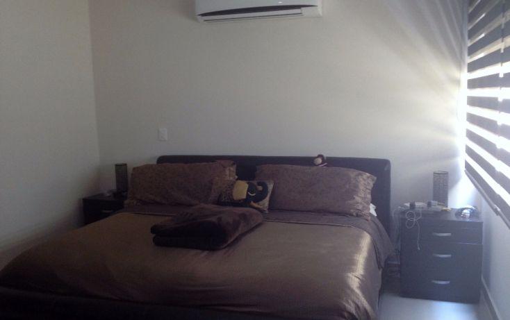 Foto de casa en renta en, paraíso coatzacoalcos, coatzacoalcos, veracruz, 1357807 no 15