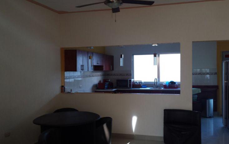 Foto de casa en venta en, paraíso coatzacoalcos, coatzacoalcos, veracruz, 1364177 no 02