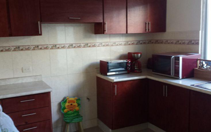 Foto de casa en venta en, paraíso coatzacoalcos, coatzacoalcos, veracruz, 1364177 no 04