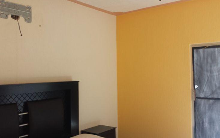 Foto de casa en venta en, paraíso coatzacoalcos, coatzacoalcos, veracruz, 1364177 no 09