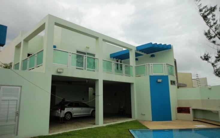 Foto de casa en venta en, paraíso coatzacoalcos, coatzacoalcos, veracruz, 1489187 no 03