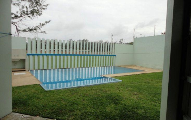 Foto de casa en venta en, paraíso coatzacoalcos, coatzacoalcos, veracruz, 1489187 no 06