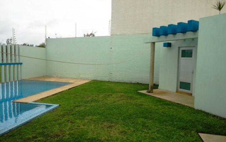 Foto de casa en venta en, paraíso coatzacoalcos, coatzacoalcos, veracruz, 1489187 no 07