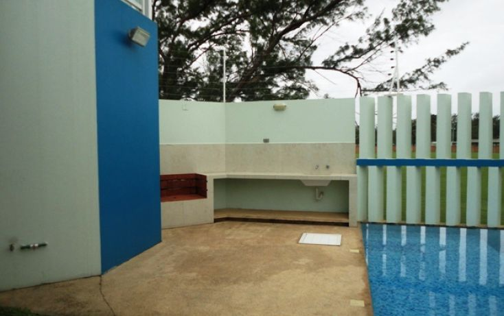 Foto de casa en venta en, paraíso coatzacoalcos, coatzacoalcos, veracruz, 1489187 no 08