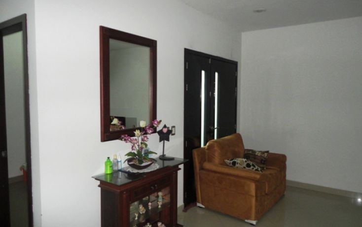 Foto de casa en venta en, paraíso coatzacoalcos, coatzacoalcos, veracruz, 1489187 no 17