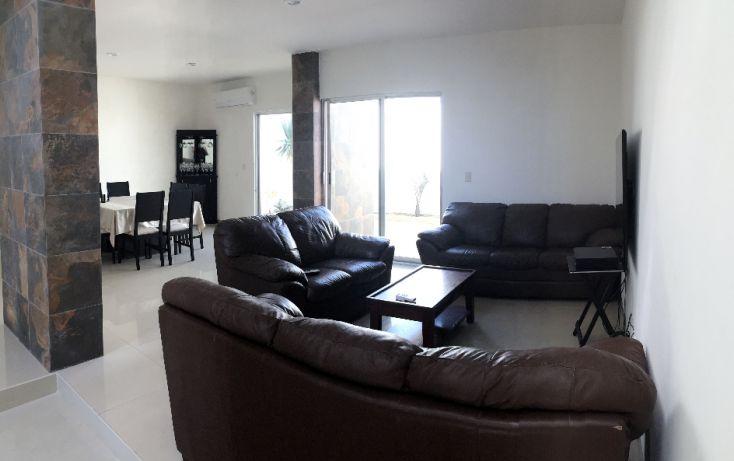 Foto de casa en venta en, paraíso coatzacoalcos, coatzacoalcos, veracruz, 1646328 no 03