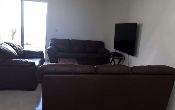 Foto de casa en venta en, paraíso coatzacoalcos, coatzacoalcos, veracruz, 1646328 no 04