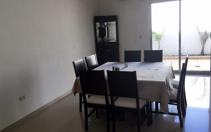 Foto de casa en venta en, paraíso coatzacoalcos, coatzacoalcos, veracruz, 1646328 no 06