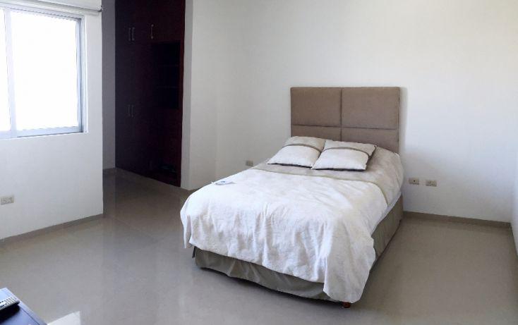 Foto de casa en venta en, paraíso coatzacoalcos, coatzacoalcos, veracruz, 1646328 no 07