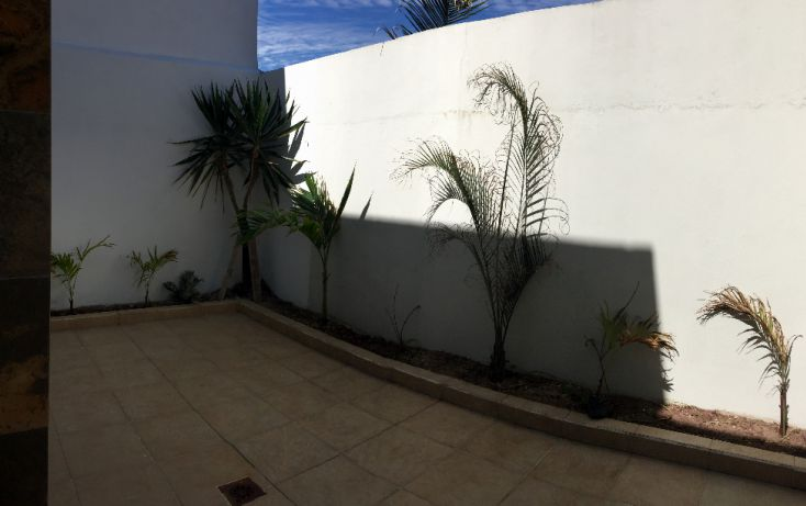 Foto de casa en venta en, paraíso coatzacoalcos, coatzacoalcos, veracruz, 1646328 no 09