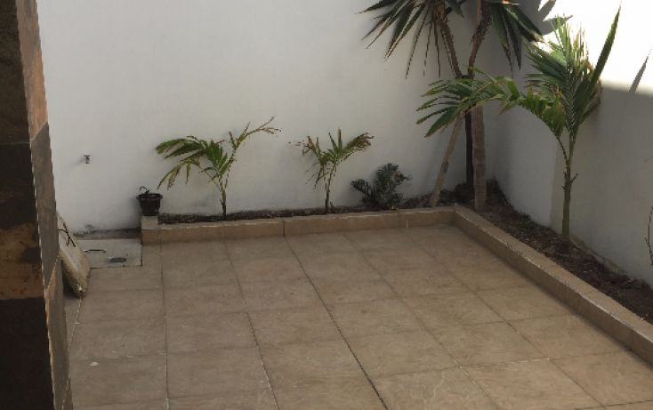 Foto de casa en venta en, paraíso coatzacoalcos, coatzacoalcos, veracruz, 1646328 no 10