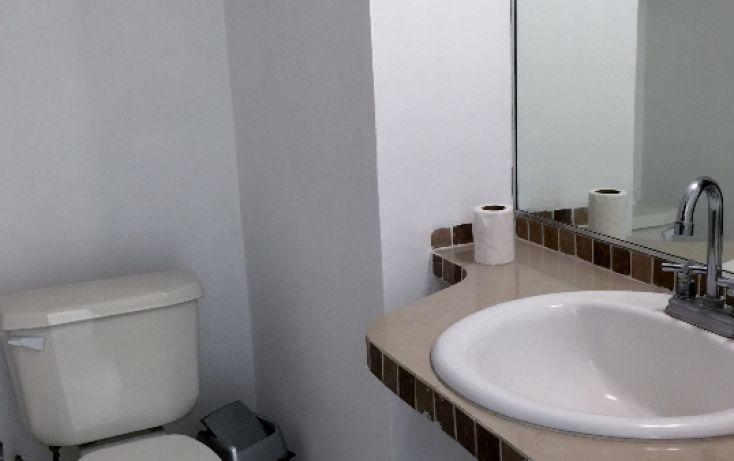 Foto de casa en venta en, paraíso coatzacoalcos, coatzacoalcos, veracruz, 1646328 no 11