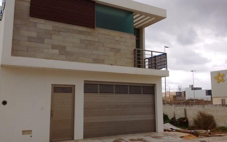 Foto de casa en venta en, paraíso coatzacoalcos, coatzacoalcos, veracruz, 1684734 no 01