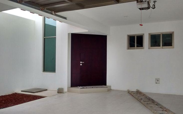 Foto de casa en venta en, paraíso coatzacoalcos, coatzacoalcos, veracruz, 1684734 no 02