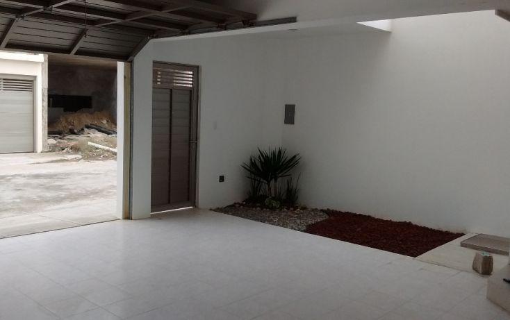 Foto de casa en venta en, paraíso coatzacoalcos, coatzacoalcos, veracruz, 1684734 no 03