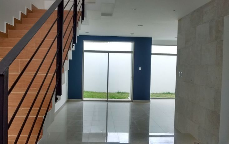 Foto de casa en venta en, paraíso coatzacoalcos, coatzacoalcos, veracruz, 1684734 no 04