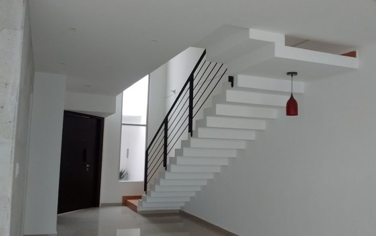 Foto de casa en venta en, paraíso coatzacoalcos, coatzacoalcos, veracruz, 1684734 no 07