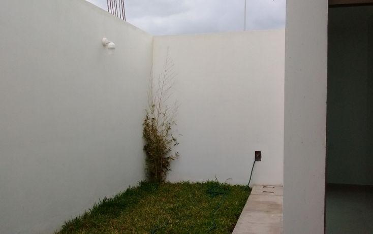 Foto de casa en venta en, paraíso coatzacoalcos, coatzacoalcos, veracruz, 1684734 no 08