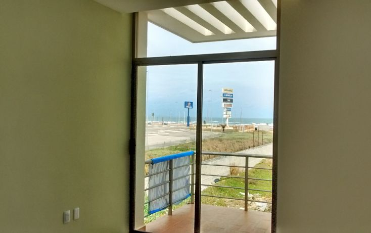 Foto de casa en venta en, paraíso coatzacoalcos, coatzacoalcos, veracruz, 1684734 no 19