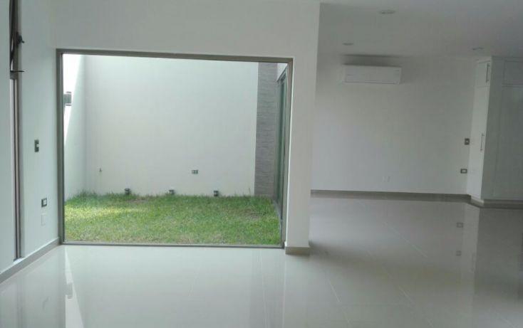 Foto de casa en venta en, paraíso coatzacoalcos, coatzacoalcos, veracruz, 1747216 no 04
