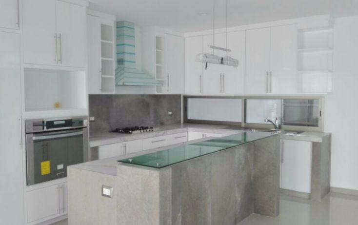 Foto de casa en venta en, paraíso coatzacoalcos, coatzacoalcos, veracruz, 1747216 no 05