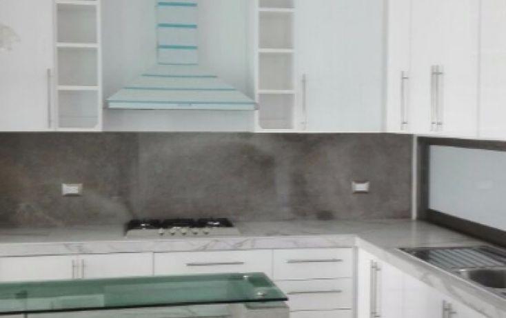 Foto de casa en venta en, paraíso coatzacoalcos, coatzacoalcos, veracruz, 1747216 no 06